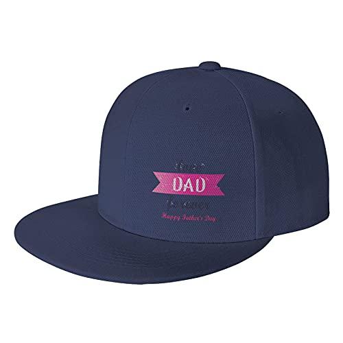 Recopilación de gorras dia del padre para comprar online. 15