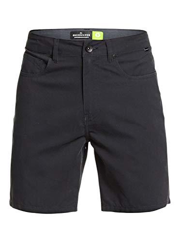 Shorts Quicksilver Marca Quiksilver