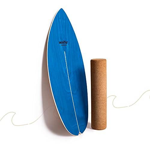 Wahu Balance Board