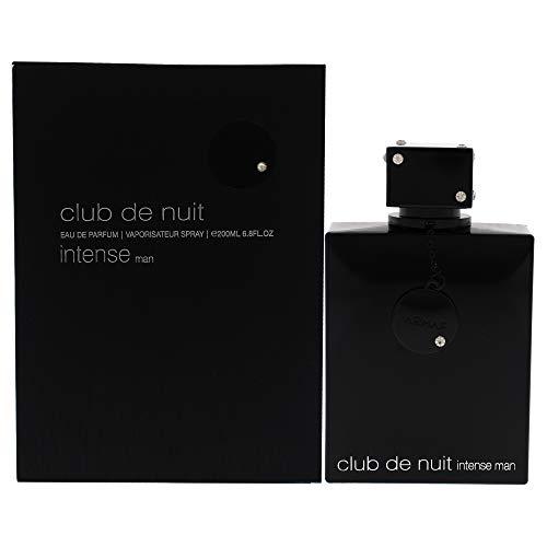 Armaf - Perfume Club de Nuit Intense, para hombre
