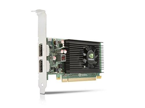 HP Nvidia NVS 310 1GB Graphics