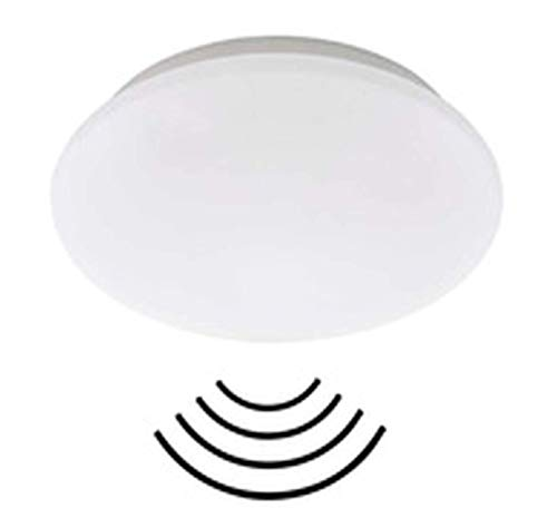 Briloner Leuchten -   3362-016 LED