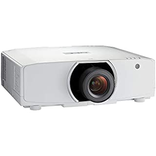 NEC PA853W Installation Projector  WXGA 8500AL LCD (B01MT8TE2I)   Amazon price tracker / tracking, Amazon price history charts, Amazon price watches, Amazon price drop alerts