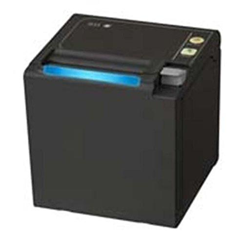 Seiko Instruments RP-E10-K3FJ1-U-C5 Térmico POS Printer 203
