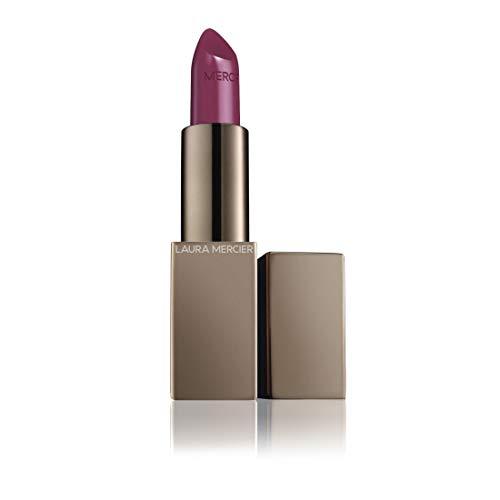 Laura Mercier Rouge à Lèvres Crème Essentielle Soyeuse - Rose Mauve (Dirty Mauve)