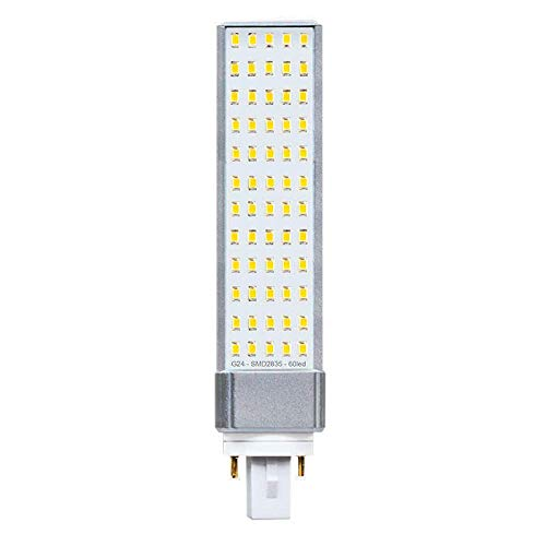 ledbox LD1033020