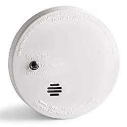 Top 10 Best Selling Smoke Detectors and Fire Alarms 2021