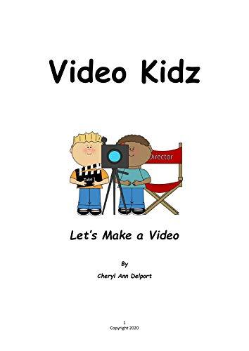Video Kidz