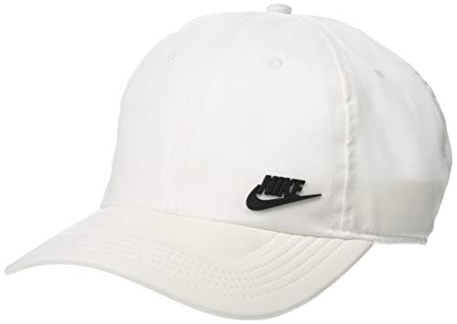 NIKE U NSW Arobill H86 Cap MT Ft TF Hat, Unisex Adulto,...