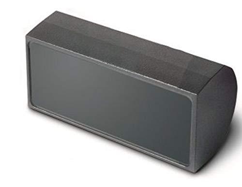 Microlight Iluminador Infrarrojo Invisible IR21940