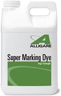 ALG Super Marking Dye Quart