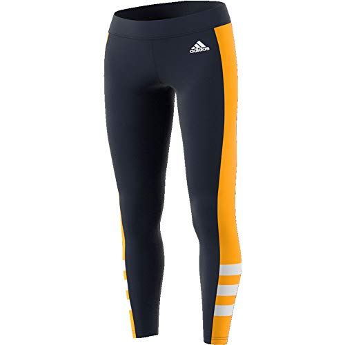 Adidas Performance Sid Leggings Dames