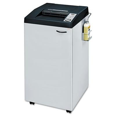 Read About Fellowes Fortishred C-525 Continuous-Duty Strip-Cut Shredder - Powershred C-525 Continuou...