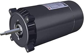 Hayward 2-1/2-Hp 2 Speed Motor