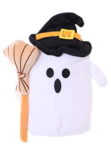 Kawaii-Story LB-244 Geist Hexe Magier Halloween Plüsch Tasche Lolita Pastel Goth Harajuku