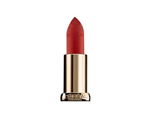 L'Oréal Paris Color Riche Rouge à Lèvres Rouge 377 Perfect Red