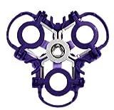 Norelco Philips Reflex Action/Reflex Plus Head Retainer