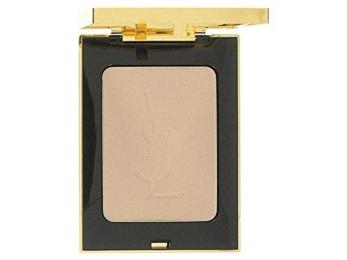 Yves Saint Laurent 72072 - Polvos bronceadores, 8.5 gr