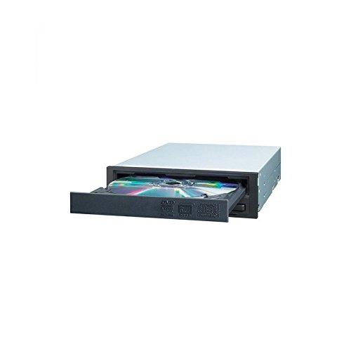 Masterizzatore DVD ± RW Sony NEC Optiarc doppio strato AD-7200A 48x ide ata Nero