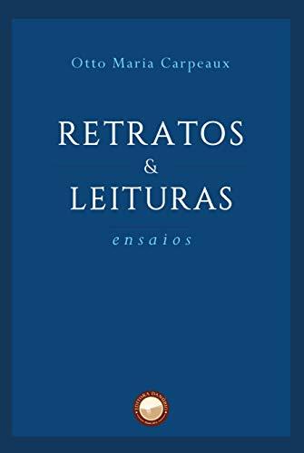 Retratos e Leituras (com notas)