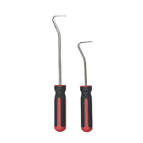 Dach Naht Test Probe Werkzeug Gummi Griff–einlagig Flachdach EPDM/TPO/PVC Schweißen–Free P & P, 230mm