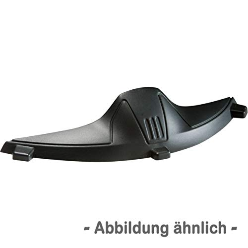 HJC - Deflectores de respiración RPHA10 Plus / IS16 / TR1 / FG15