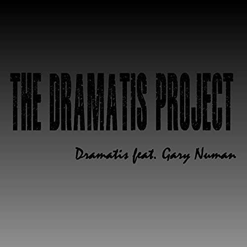 Dramatis feat. ゲイリー・ニューマン