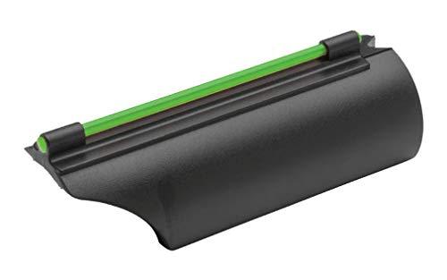 TRUGLO Home Defense Fiber Optic Front Sight 12-20Ga Green