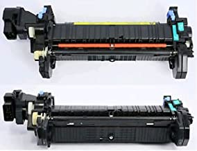 HP RM1-8154 HP LaserJet CP3525/CM3530 Fuser Assembly Exchange