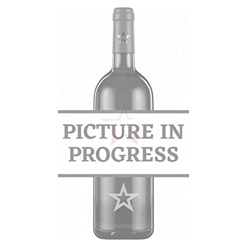 Huizache Tequila BLANCO 100% Agave Azul 40,00% 0,70 lt.