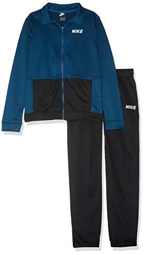 Nike B Nsw Trk Poly-aj3028 Trainingspak voor jongens