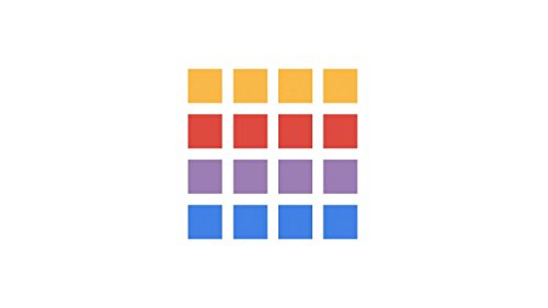 『pixFolio - Google フォトの写真とスライドショー』の14枚目の画像