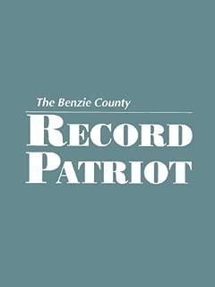 Best record patriot newspaper Reviews