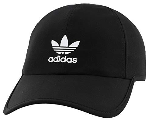 3-stripes Trainer Cap