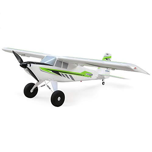 E-flite RC Airplane Timber X 1.2m PNP (Transmitter, Receiver, Battery and Charger not Included), EFL3875
