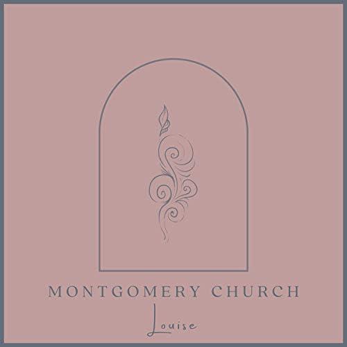 Montgomery Church
