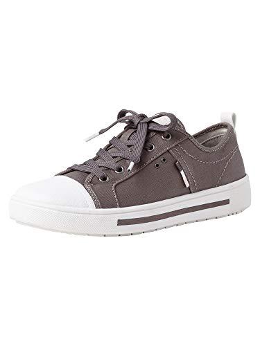 Jana Damen 8-8-23664-26 200 Sneaker Recycled PET, Softline