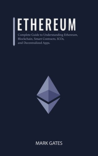 guide to buying ethereum