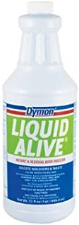 Cleaning Supply Commercial Enzyme Digestant Liquid Alive DYM33632