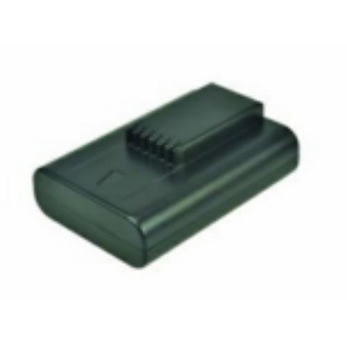 2-Power 1600mAh Li-Ion (3,7V) Kamera Ersetzt Akku für 14464