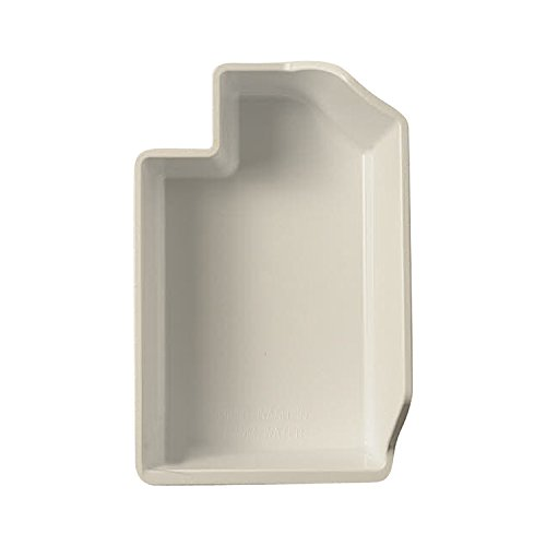 WR30X 21245GE Appliance Bucket Ice