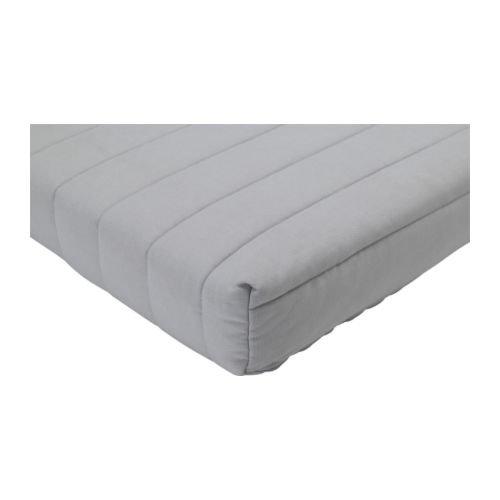 IKEA LYCKSELE MURBO -Matratze - 80x188 cm