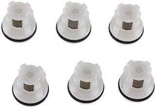 valve kit for rmw pumps ar2233