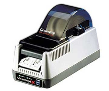 2043 Printer - 1