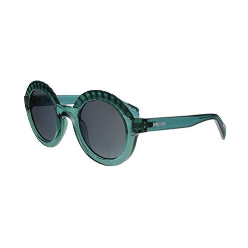 Gafas de Sol Mujer Just Cavalli JC747S-93C (47 mm) | Gafas de sol Originales | Gafas de sol de Mujer | Viste a la Moda