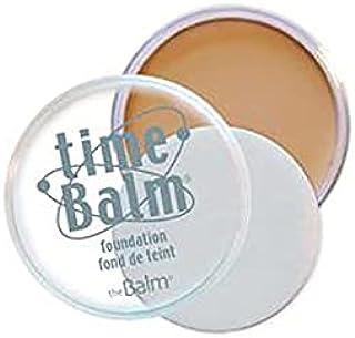 theBalm timeBalm Foundation - Medium