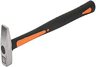 Geological Hammer-a Flat Hammer with High Hardness and Impact Resistance Made of Materials(100g)