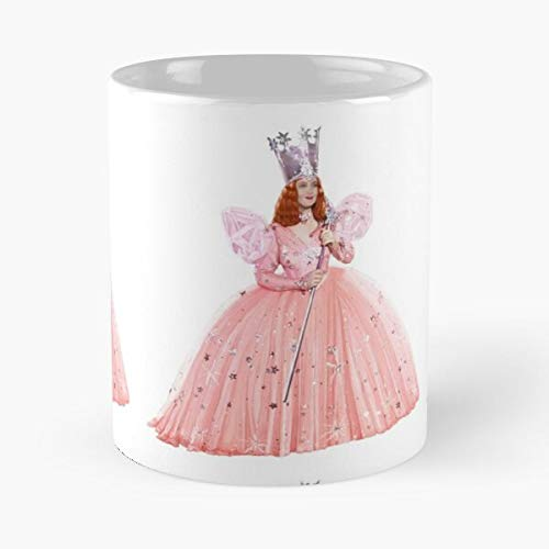Victorian History 1880S Century 1830S 1870S 1890S Fashion 19Th I Fsgrossheidi-Best 11 oz Coffee Mug holds hand made from White marble ceramic !