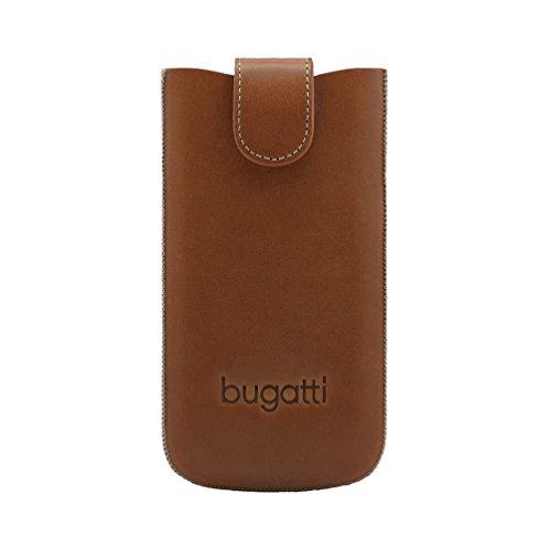 Bugatti York Schutzhülle Universal Größe XL