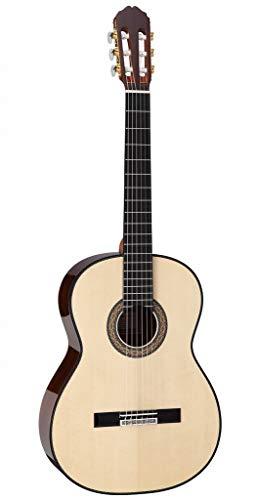 Takamine/NO.39E タカミネ クラシックギター